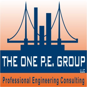 The One PE Group LLC