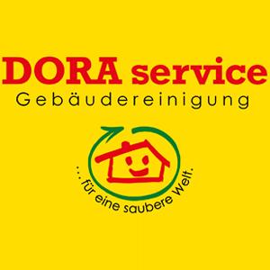 Bild zu DORA service e.K. Dorota Bonislawska in Pforzheim