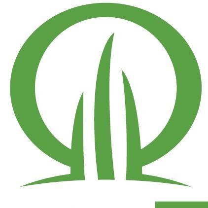 Omega Turf Artificial Grass - Lakeside, CA - Landscape Architects & Design