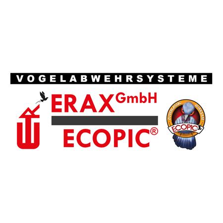 Bild zu Erax GmbH, Ihr Spezialist für eine Architektur ohne Tauben in Wadgassen
