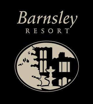 Barnsley Resort 597 Barnsley Gardens Rd Adairsville Ga Cottages Cabins Mapquest