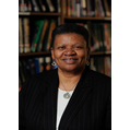 Dr Peggy Johnson MD