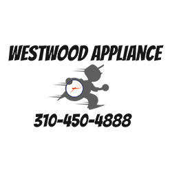 Westwood Appliance - Santa Monica, CA - Appliance Rental & Repair Services