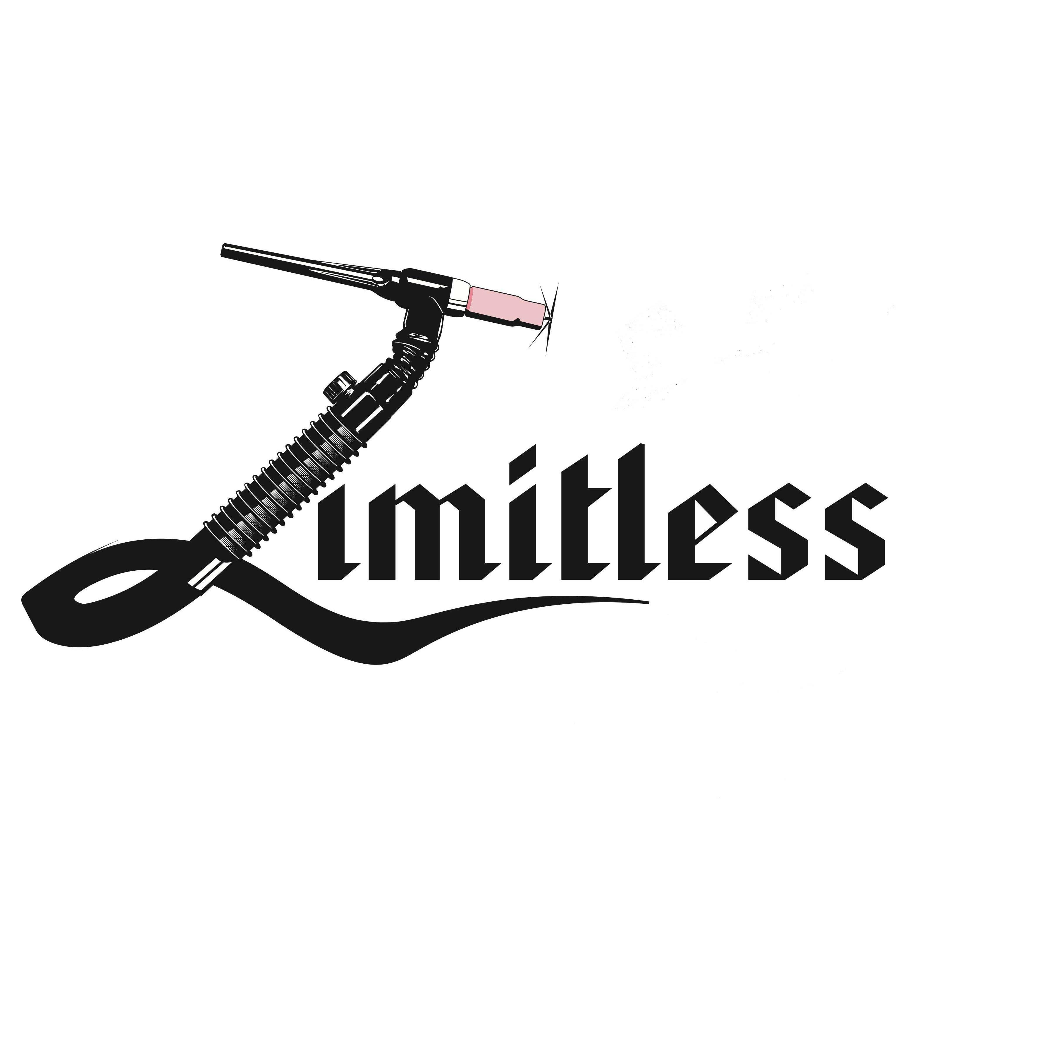 Limitless Welding and Fabrication LLC