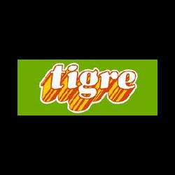 Supermercati Tigre