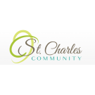 St. Charles Community - Covington, KY - Extended Care