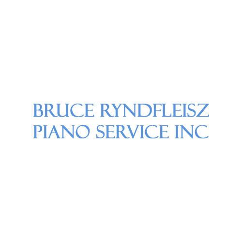 Bruce Ryndfleisz Piano Service Inc - Hicksville, NY 11801 - (516)938-8618 | ShowMeLocal.com