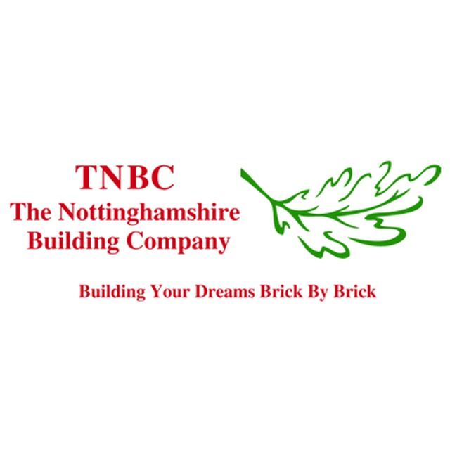 Nottinghamshire Building Co - Sutton-In-Ashfield, Nottinghamshire NG17 3HG - 01623 368386 | ShowMeLocal.com