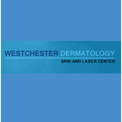Westchester Dermatology Center