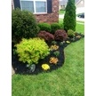 Henson & Sons Landscaping & Tree Service