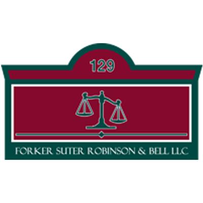 Forker,Suter,Robinson & Bell LLC