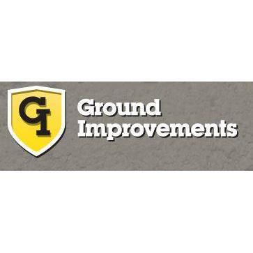 A. Stewart Ground Improvements Ltd - Ferryhill, Durham DL17 0LT - 01388 720379 | ShowMeLocal.com