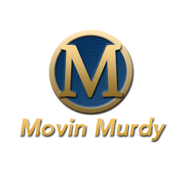 Movin Murdy, Inc. - North Versailles, PA - Movers