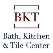 Bath, Kitchen & Tile Center