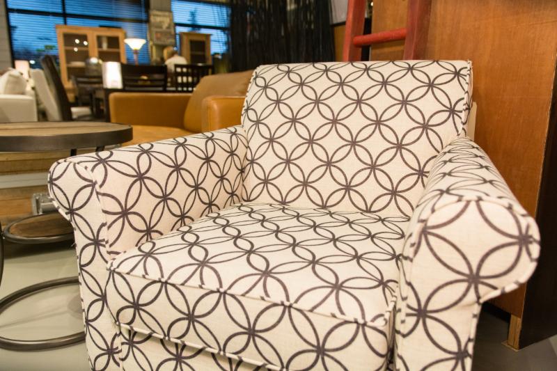 Valley Sleep Centre & Furniture Gallery Ltd - Image #28