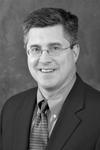 Edward Jones - Financial Advisor: Grant D Kruckeberg