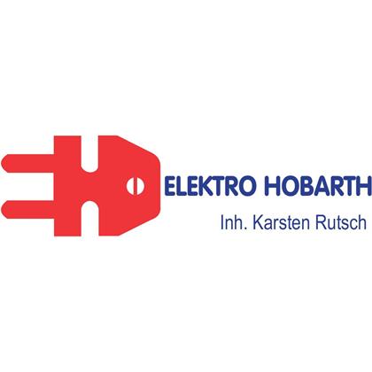 Bild zu Elektro Hobarth in Düsseldorf