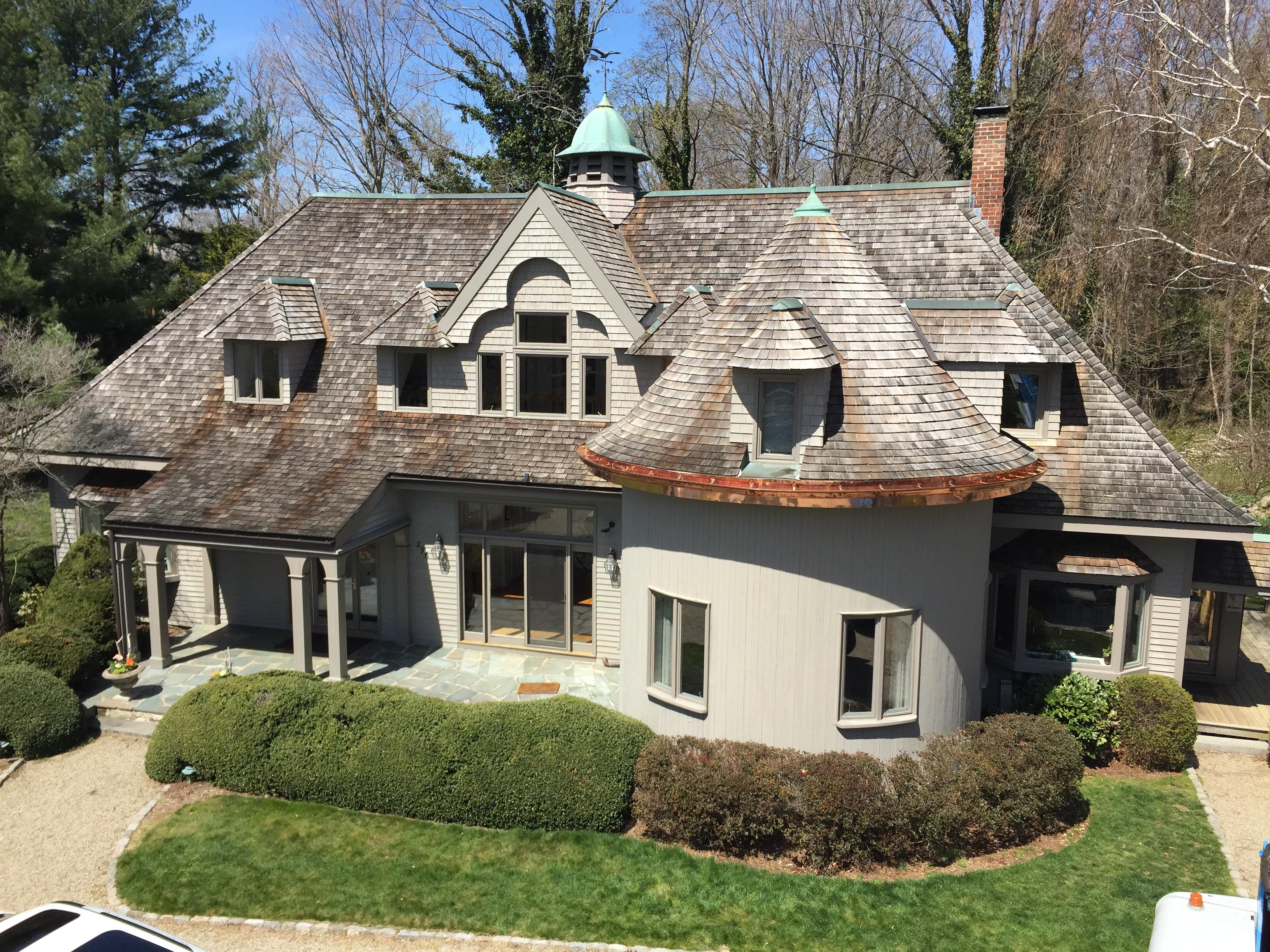 Cape Cod Roofing And Siding Wareham Massachusetts Ma