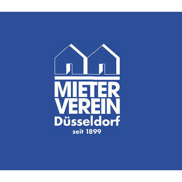 Mieterbüro Neuss - Mieterverein Düsseldorf e. V.