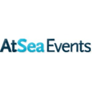 AtSea Sailing Events