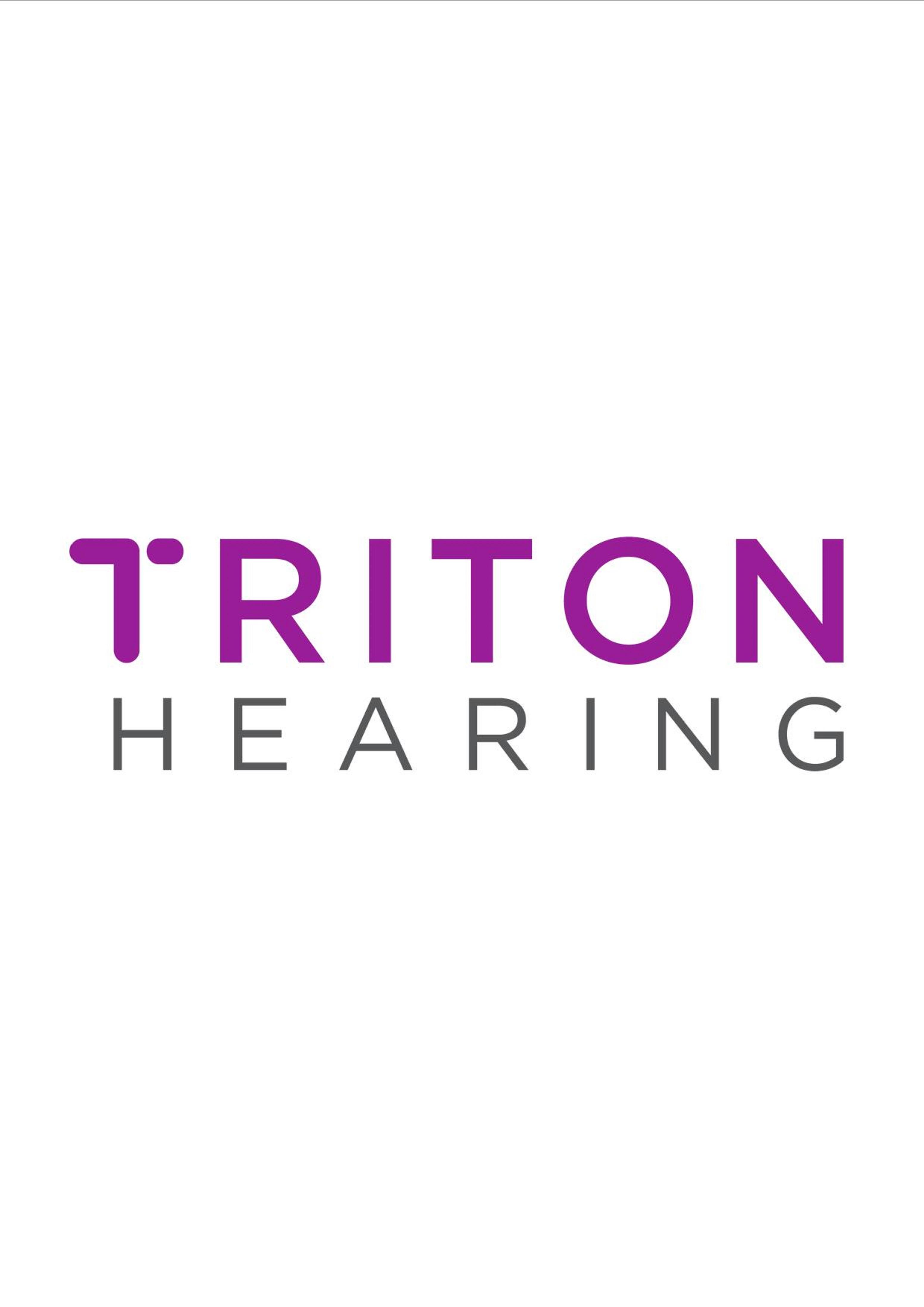 Triton Hearing, Invercargill