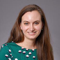 Image For Dr. Felicity Madeline Bever Lenes-Voit MD