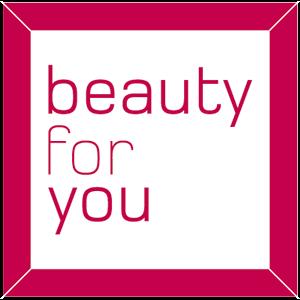 Beauty for You - Jasna Hari
