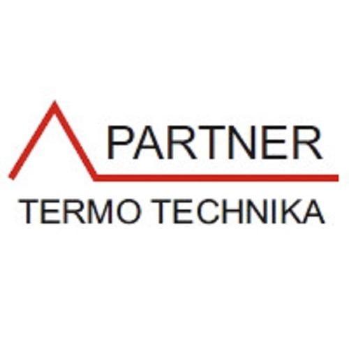 Partner-Termo Technika Renata Wilmańska
