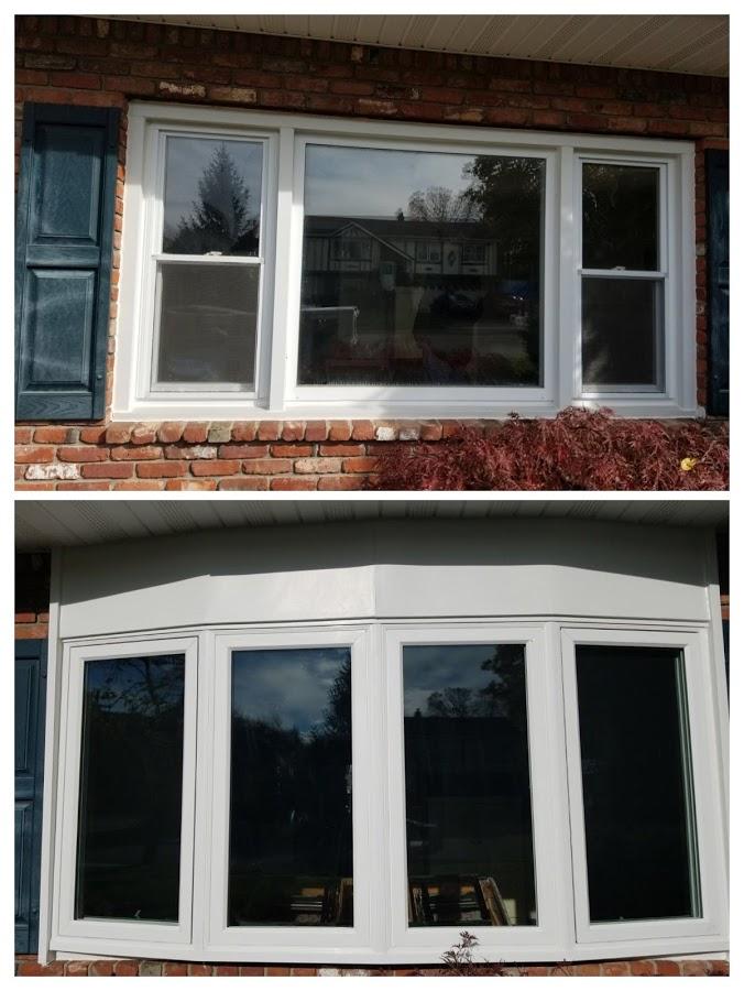 Simple Home Improvements Totowa New Jersey Nj