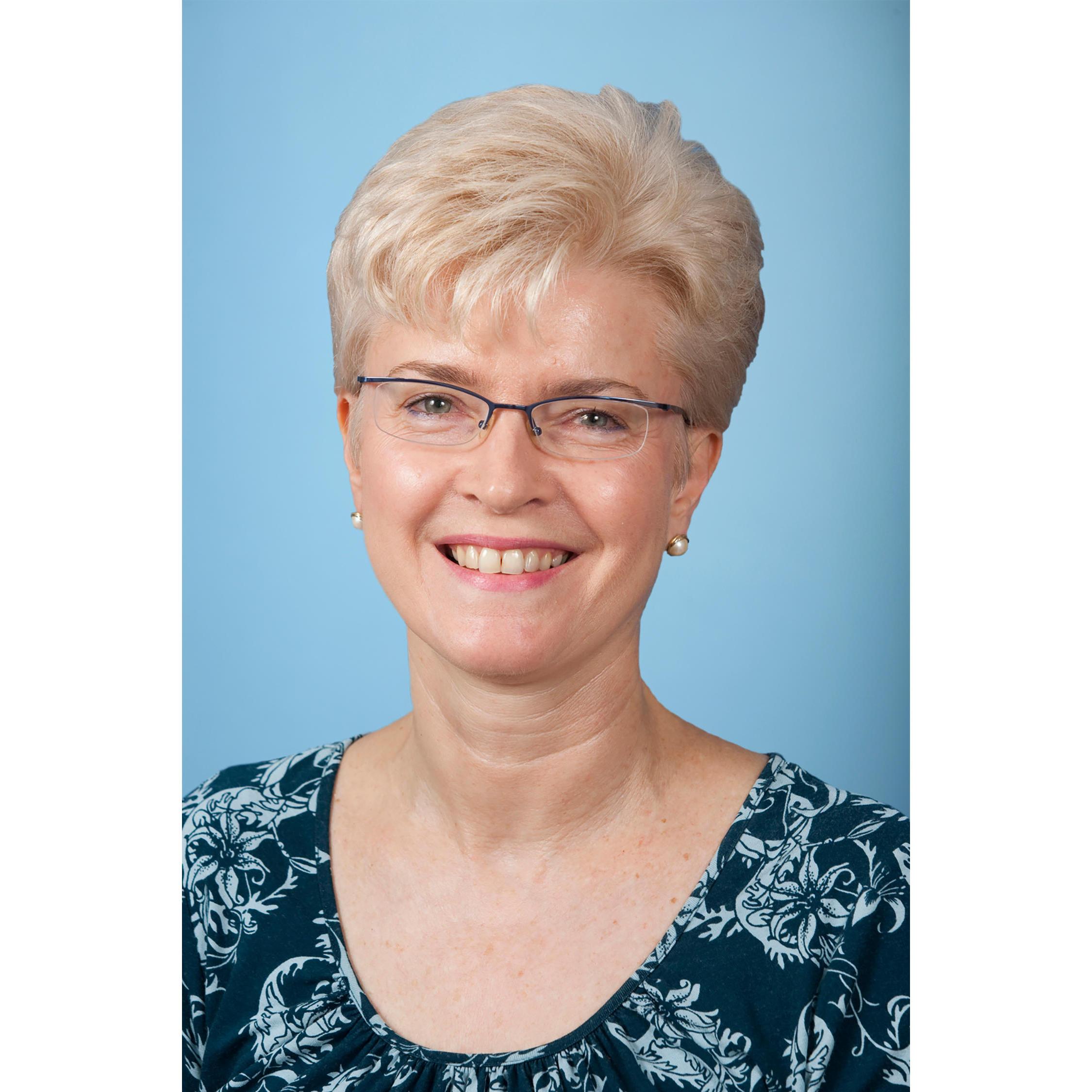 Bess T. Schoen, MD