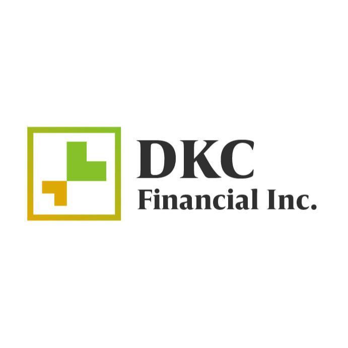 DKC Financial Inc.
