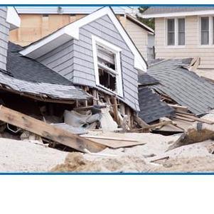 Deerfield Beach Restoration Expert