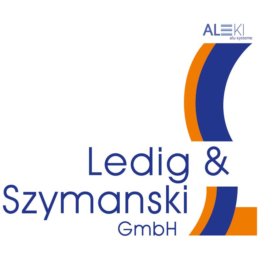 Bild zu Ledig & Szymanski GmbH in Saarbrücken
