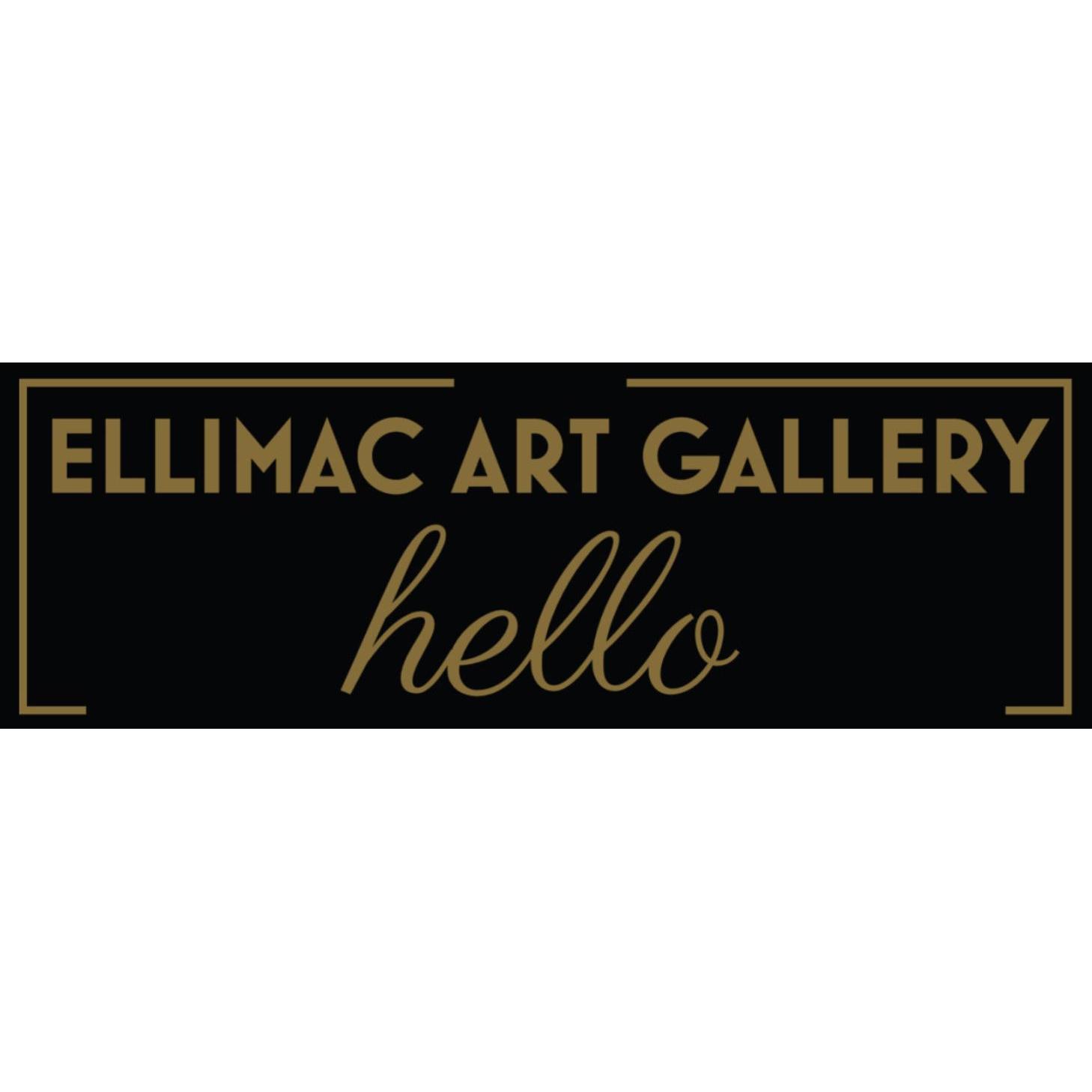 Ellimac Online Art Gallery