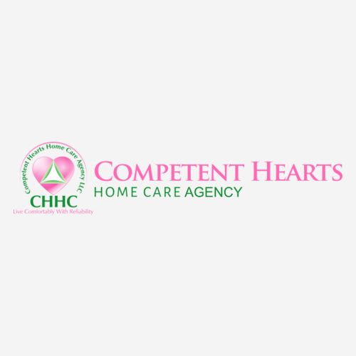 Competent Hearts Homecare Agency - Jenkintown, PA - Home Health Care Services