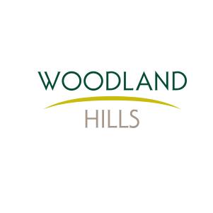 Woodland Hills - Decatur, GA 30033 - (888)387-5812 | ShowMeLocal.com