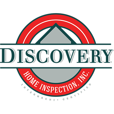 Discovery Home Inspection Inc.
