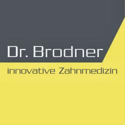 Bild zu Dr. Cornelius Brodner, Zahnarzt in Kalchreuth