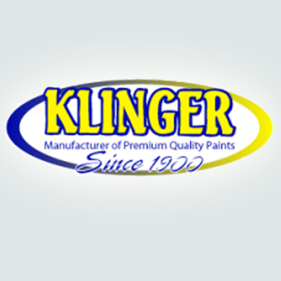 Klinger Paint & Interiors Inc