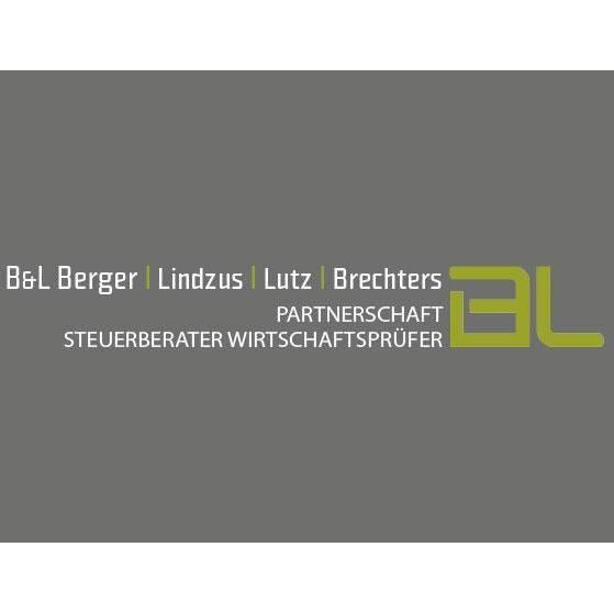 Bild zu B&L Steuerberater Köln in Köln