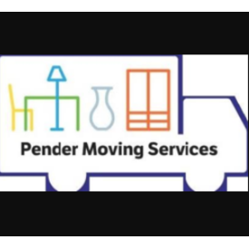 Pender Moving Services