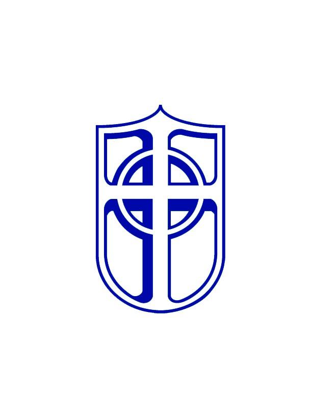 St. Thomas Episcopal Parish School