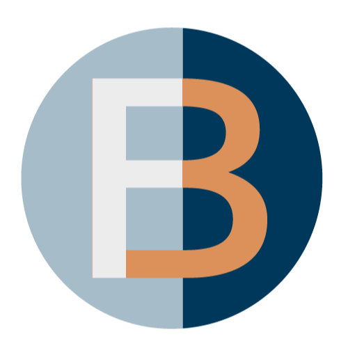 BroadFront Capital Management | Financial Advisor in Red Bank,New Jersey