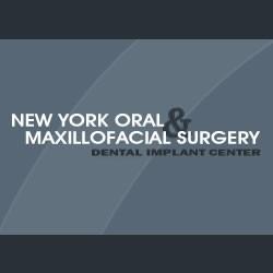 New York Oral & Maxillofacial Surgery Dental Implant Center Photo