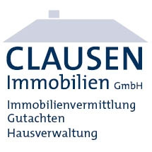 Bild zu Clausen Immobilien GmbH in Neumünster