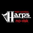 Harps No Risk Pest Control - Naples, FL 34116 - (239)348-1900 | ShowMeLocal.com