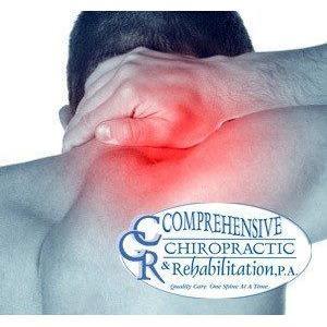 Comprehensive Chiropractic & Rehabilitation