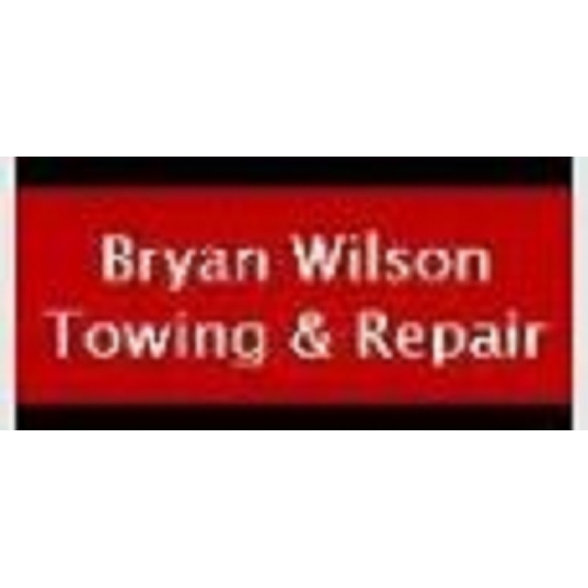 Barry Wilson Garage & Towing - Stoneville, NC - General Auto Repair & Service