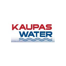 Kaupas Water Labs Inc.