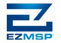 EZ MSP